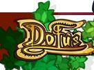 header_logo_dofus
